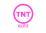TNT Glitz