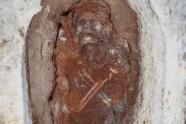 Königreich der Mumien