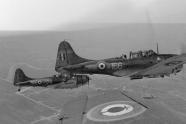D-Day - Luftschlacht über der Normandie