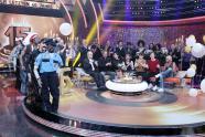 15 Jahre Chart Show - Die erfolgreichsten Hits der letzten 40 Jahre