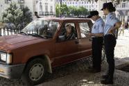 Der Lissabon-Krimi: Die verlorene Tochter