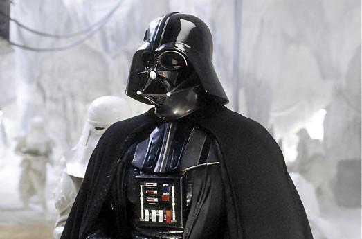 Star Wars: Episode V - Das Imperium schlägt zurück