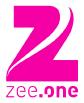 ZeeOne
