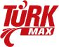 Türkmax