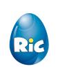 Ric Tv Programm