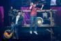 Ehrlich Brothers live! Magic - Die Weltrekordshow im Stadion